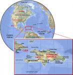 CONNAÎTRE HAÏTI dans Liens Haiti1-146x150