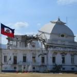 NIHIL NOVI...SEMPER IDEM dans Liens haiti-palais-presidentiel-150x150