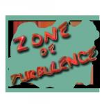 HAÏTI EN PLEIN DANS UNE ZONE DE TURBULENCE dans Liens zone_de_turbulence1-150x150