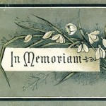 L'INGÉNIEUR AIRY CASSÉUS EST MORT dans Liens in_memoriam-11-150x150