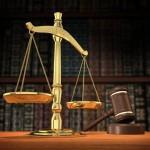 LE MOT DU DROIT : DURA LEX SED LEX dans Liens justice-150x150