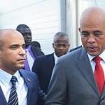 MICHEL MARTELLY ET LAURENT LAMOTHE VONT-ILS ESTER EN JUSTICE? dans Liens th19-haiti-politic_1087252e-150x150