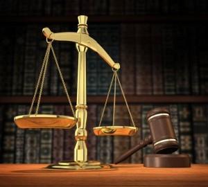ACCUSATION DE MARTELLY: DE LA BLAGUE EN BOUTEILLE dans Liens justice-300x270