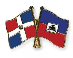 NOS HOMMES ET NOS FEMMES D'AFFAIRES HAÏTIENS dans Liens flag-pins-dominican-republic-haiti-300x240