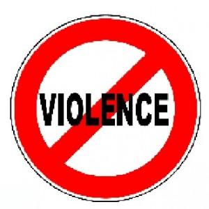 LA VIOLENCE AU SERVICE DE L'INCOMPÉTENCE dans Liens violencep5-300x300