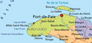 nord_ouest