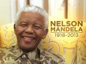 obit_frame_Nelson_Mandela_1918_2013_4x3t_384