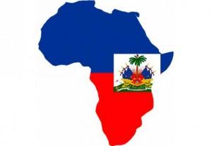 2002-haiti-A_0