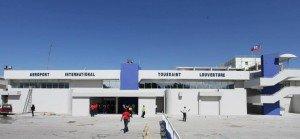 airport-pic-6