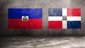 mur-haiti-dominicanie